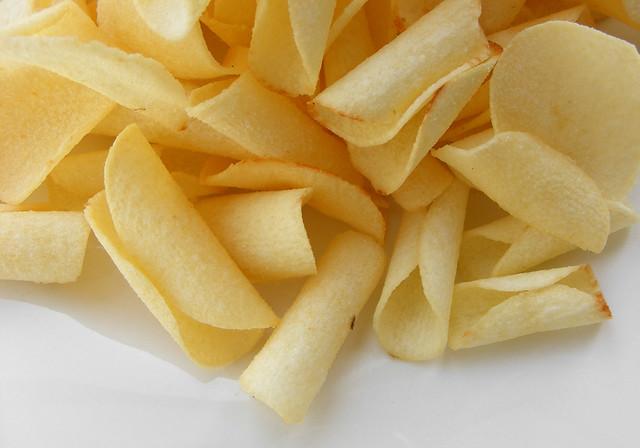 cigu chips