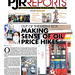 PJR Reports May-June 2011