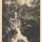 028 Sarmingstein Brettsäge [1024x768]