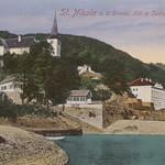 St. Nikola 43