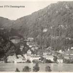 006.  Hochwasser 1954 Sarmingstein [1024x768]