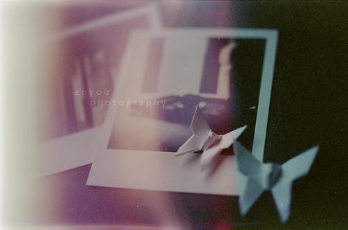 http://enyouphotography.blogspot.com/