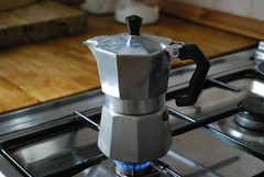 espresso(0.0), wheel(0.0), espresso machine(0.0), machine tool(0.0), machine(1.0), iron(1.0), small appliance(1.0),