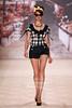 Lena Hoschek - Mercedes-Benz Fashion Week Berlin SpringSummer 2012#58