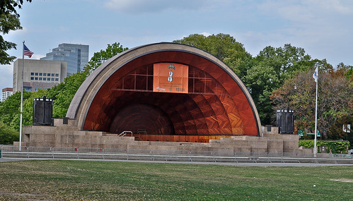 Hatch Shell 15