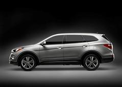 saab 9-4x(0.0), infiniti qx70(0.0), mercedes-benz m-class(0.0), automobile(1.0), automotive exterior(1.0), sport utility vehicle(1.0), wheel(1.0), vehicle(1.0), automotive design(1.0), hyundai santa fe(1.0), compact sport utility vehicle(1.0), mid-size car(1.0), crossover suv(1.0), land vehicle(1.0),