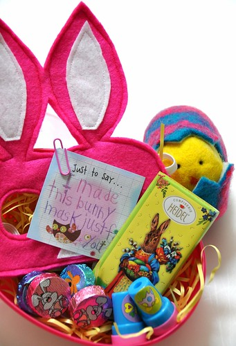 Easter Package