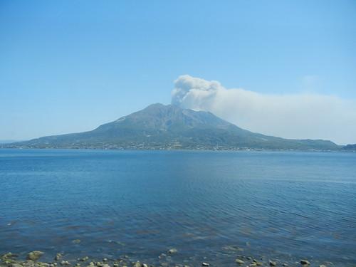 2012年鹿児島家族旅行_133