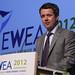 EWEA 2012 Annual Event