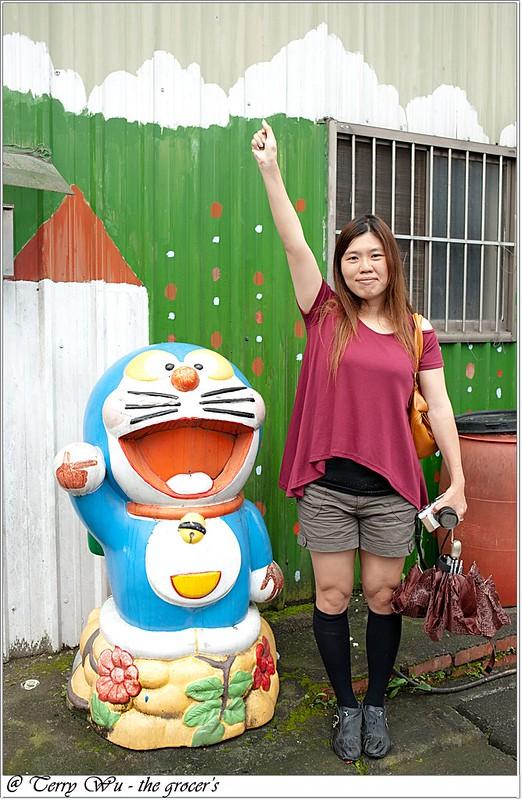 04-07 軟橋社區(彩繪村)-14