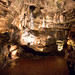 Howe Caverns - Howes Cave, NY - 2012, Apr - 17.jpg