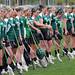 2012 Women's Lacrosse