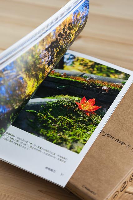 photobook-0051