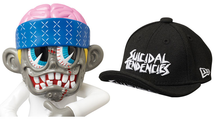 Hip hop Baseball caps Printed Men hat Warlock The Master of Demonic Arts Wow Women Cap