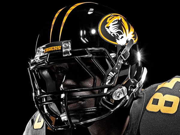 Image Result For Football Helmet With