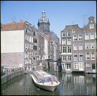 05-00-1965_20080 Rondvaartboot