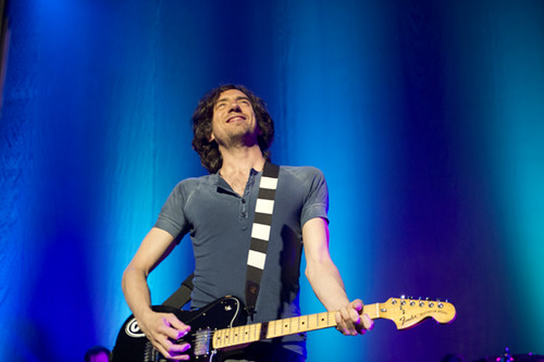 snow_patrol-fox_theater_pomona_ACY9985