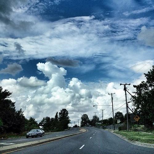 picfx clouds