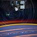 jsc2012e051505_alt by NASA JSC Education