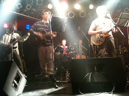 2012-03-03 20-27-44