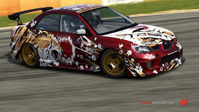 7220001306_ce76b2f57d_z ForzaMotorsport.fr