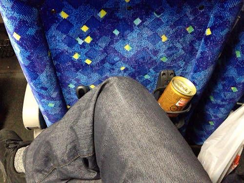 奈良~東京への深夜バス-04