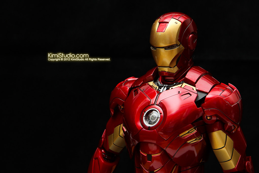 2012.05.10 Iron Man Mark IV-005