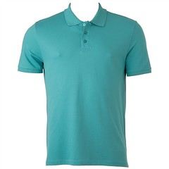 PÓLO MASCULINA COOLCOTTON PIQUET BASIC