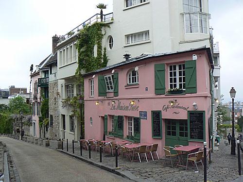 la maison rose.jpg