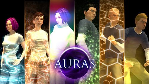 Konami_auras_grouop_051412_684x384