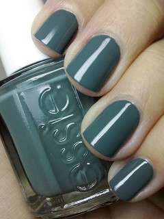school of hard rocks, essie