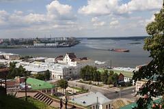 Nizhniy_Novgorod 1.2, Russia
