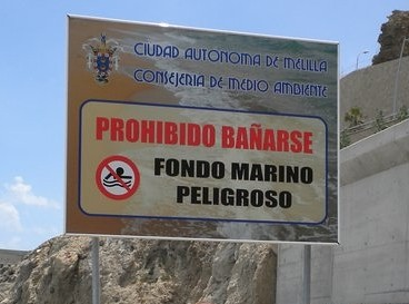 prohibidobaarsefondomar