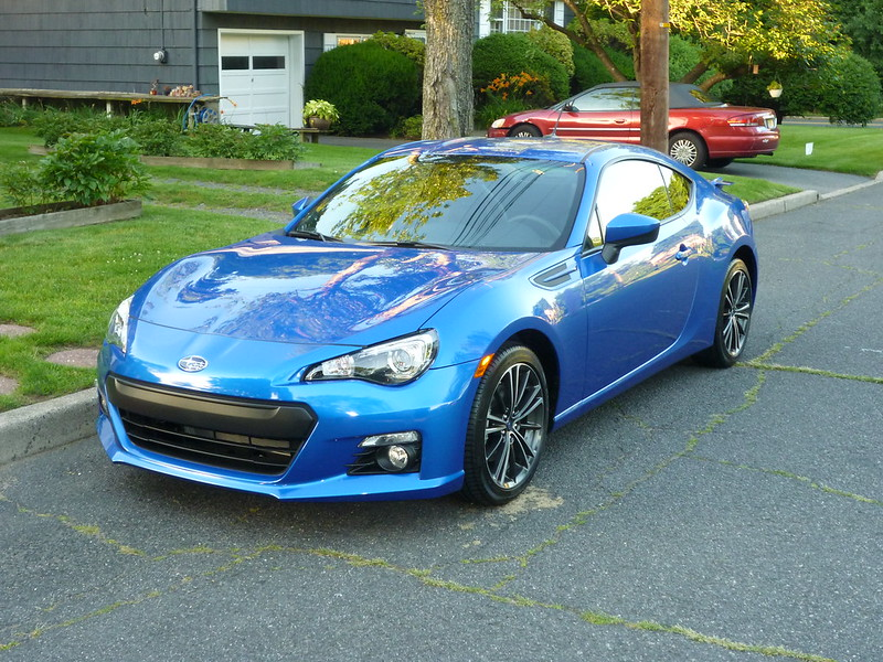 long distance kidnapping smudgeous 39 wrb 6mt brz limited orlando fl scion fr s forum. Black Bedroom Furniture Sets. Home Design Ideas