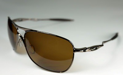 69c898caae9 ... OO4060-04 crosshair 2012 brown chrome + bronze polarized oakley joe