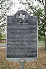 Photo of Black plaque № 20737
