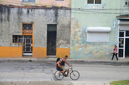 bike cuba 2