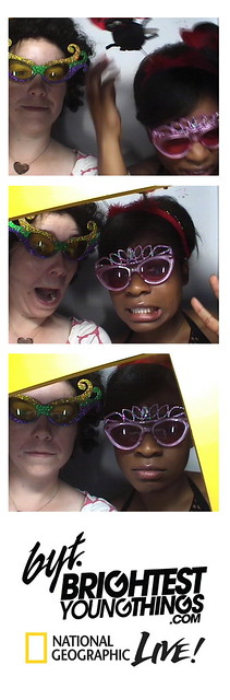 Poshbooth009