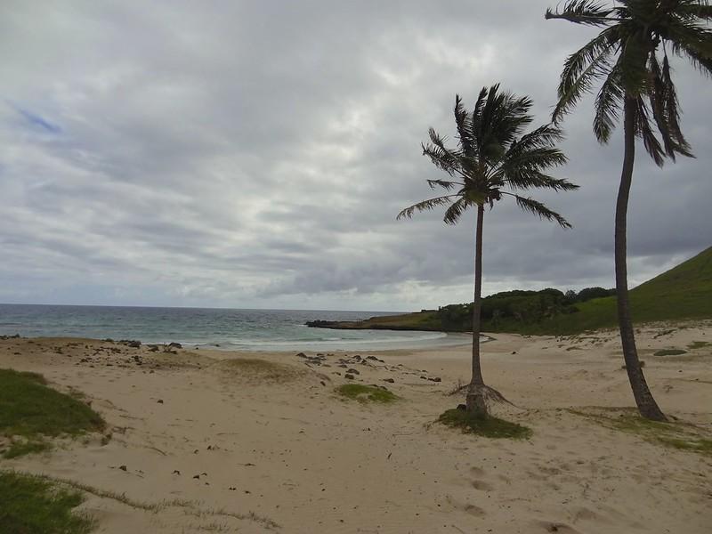 Easter island 25 24