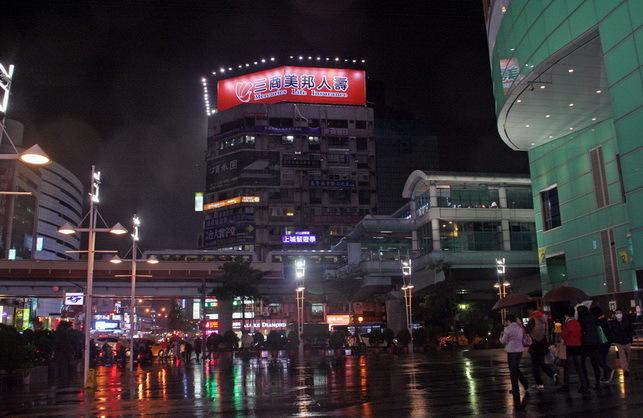 台北市忠孝東路四段2號_6683