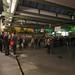 Small photo of Republica queue