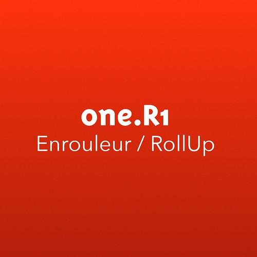 icon-OneR