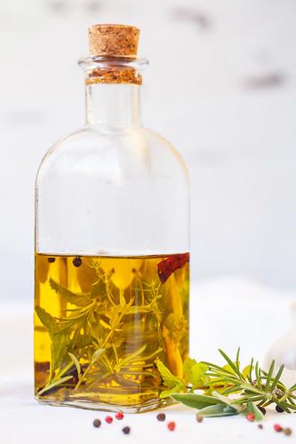 Oli-aromatitzat-2
