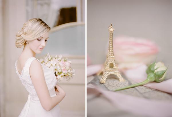 RYALE_SS_Paris-02