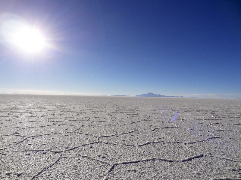 solar de Uyuni 45