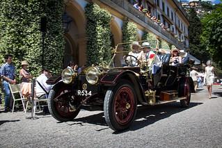Rolls-Royce-1908-Silver-Ghost-01