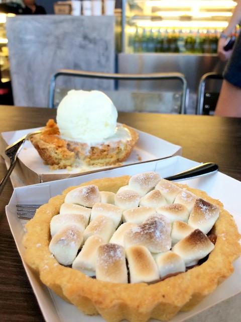 a pie thing - damansara uptown - yummy savoury and sweet pies-007