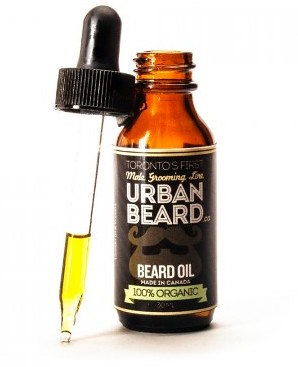 fathers-day-gifts-urban-beard