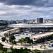 Rio de Janeiro - Estádio do Maracanã by .**rickipanema**.