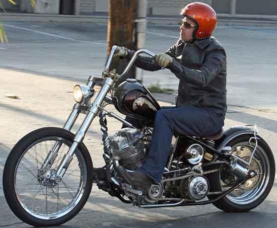 Motoriding Ru Ducati Suzuki Triumph Bmw Пополнение в